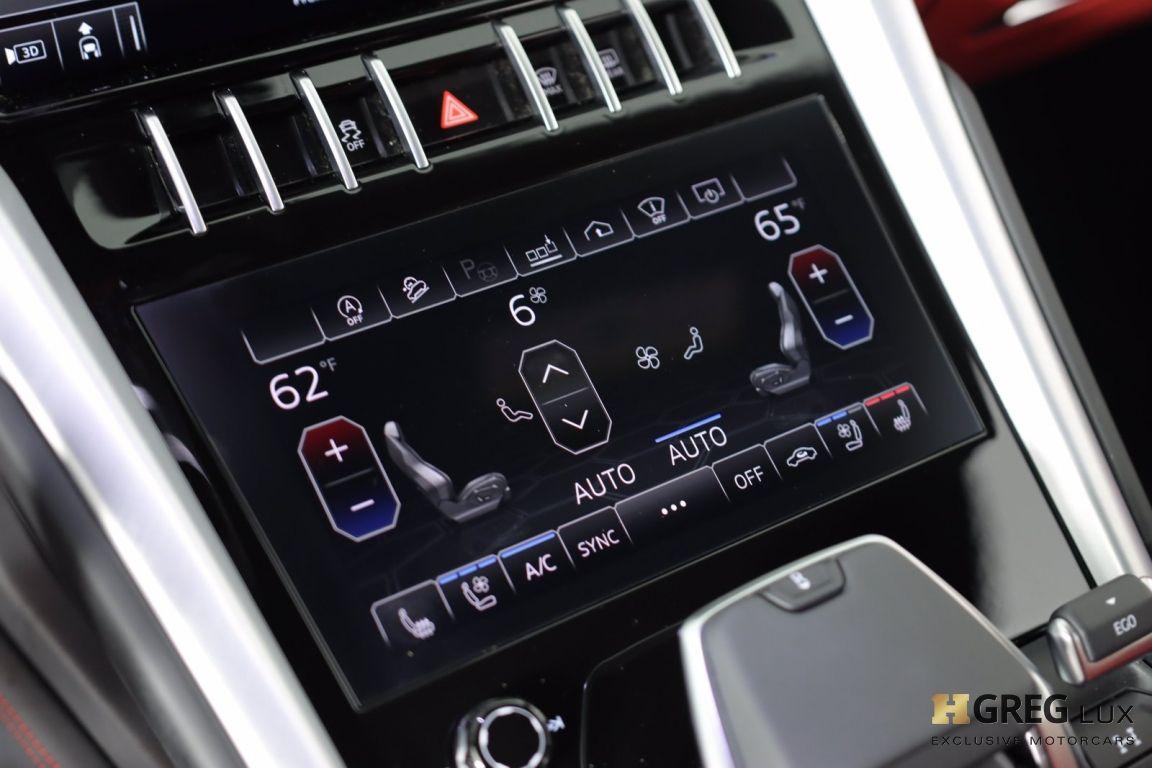 2021 Lamborghini Urus  #44