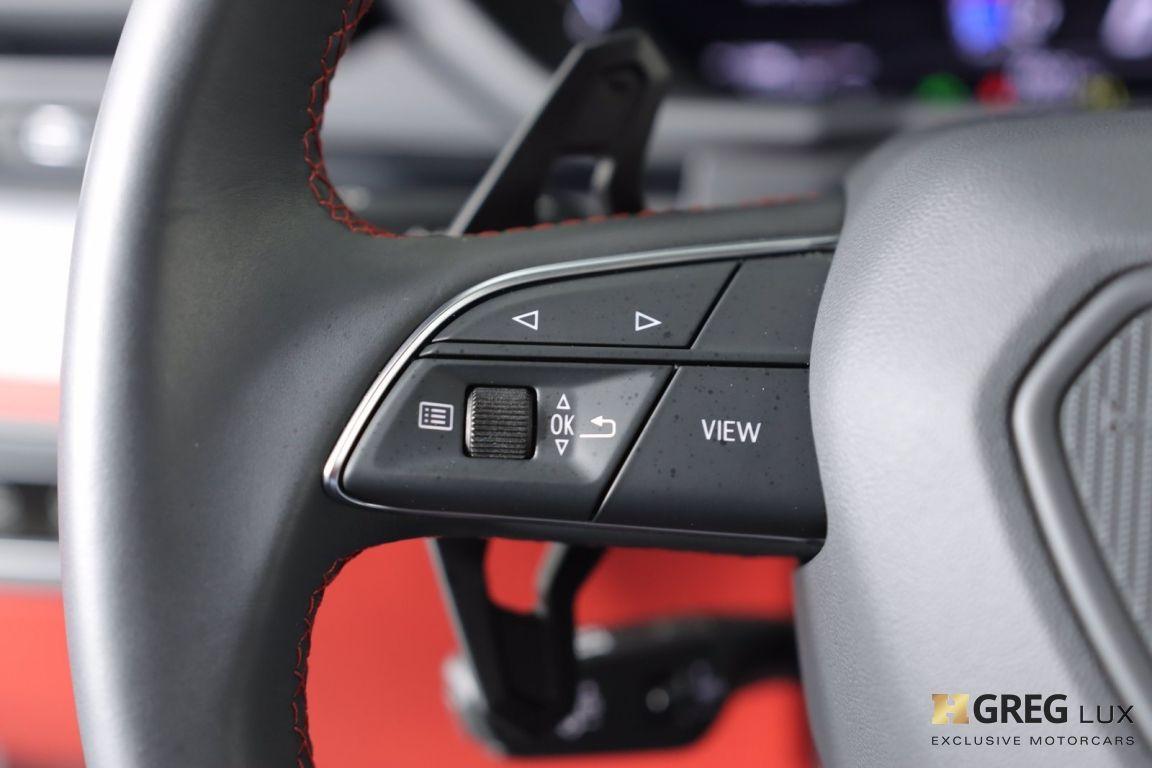 2021 Lamborghini Urus  #50