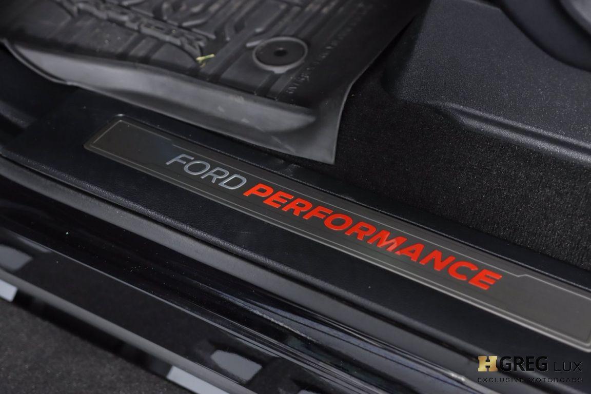 2019 Ford F 150 Raptor #39