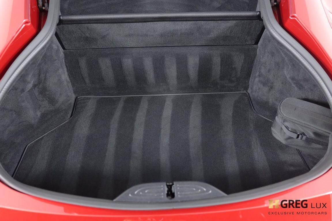 2020 Aston Martin Vantage  #46
