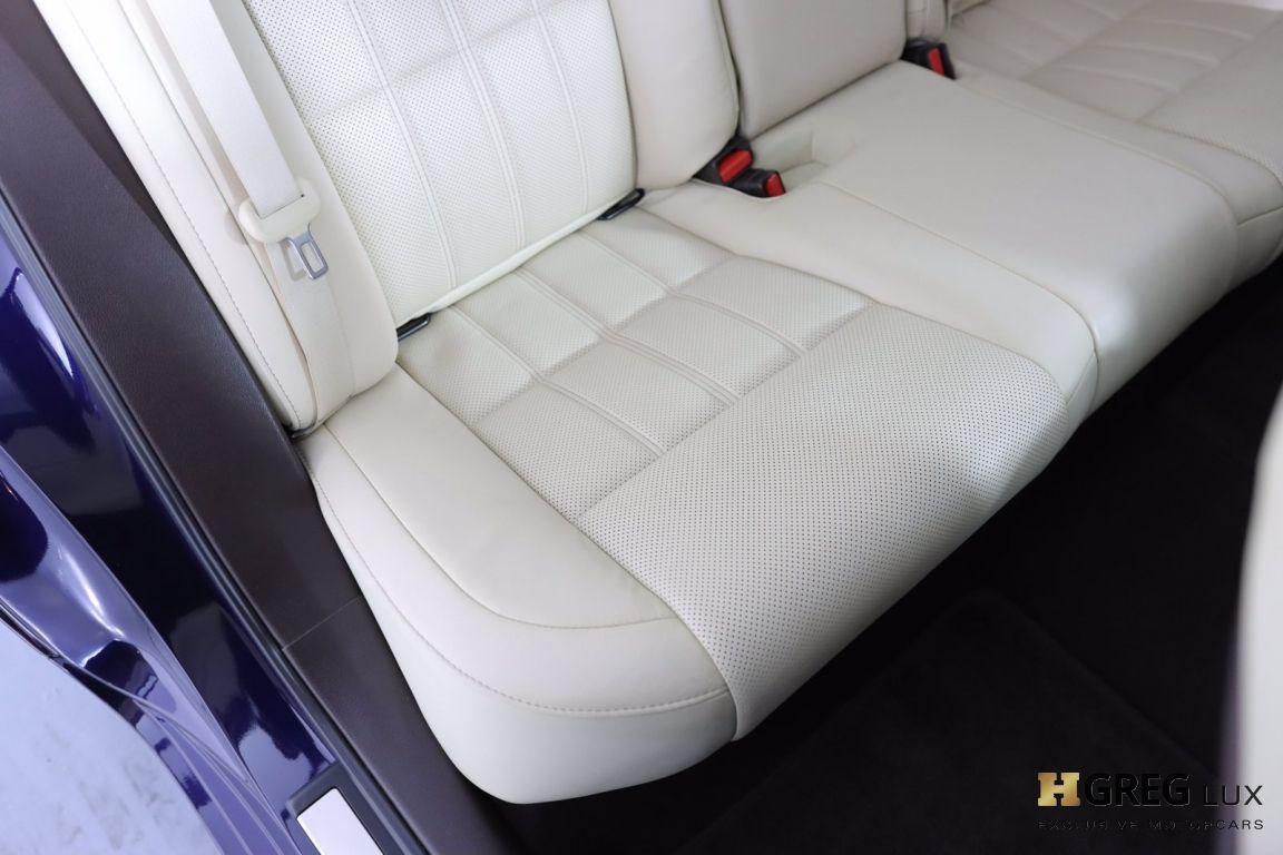 2018 Lexus ES ES 350 #35