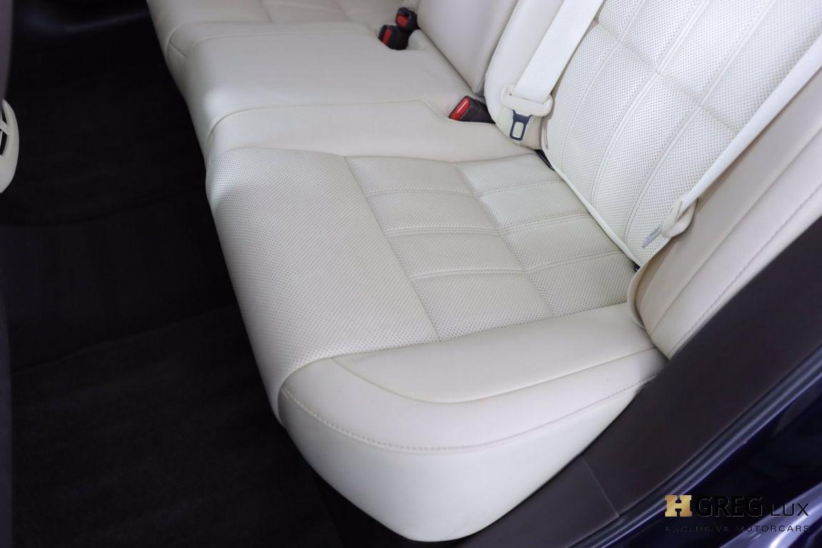 2018 Lexus ES ES 350 #31