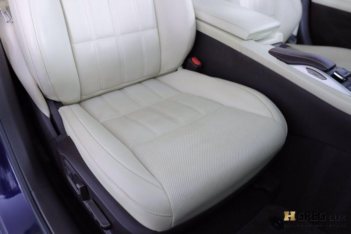 2018 Lexus ES ES 350 #33