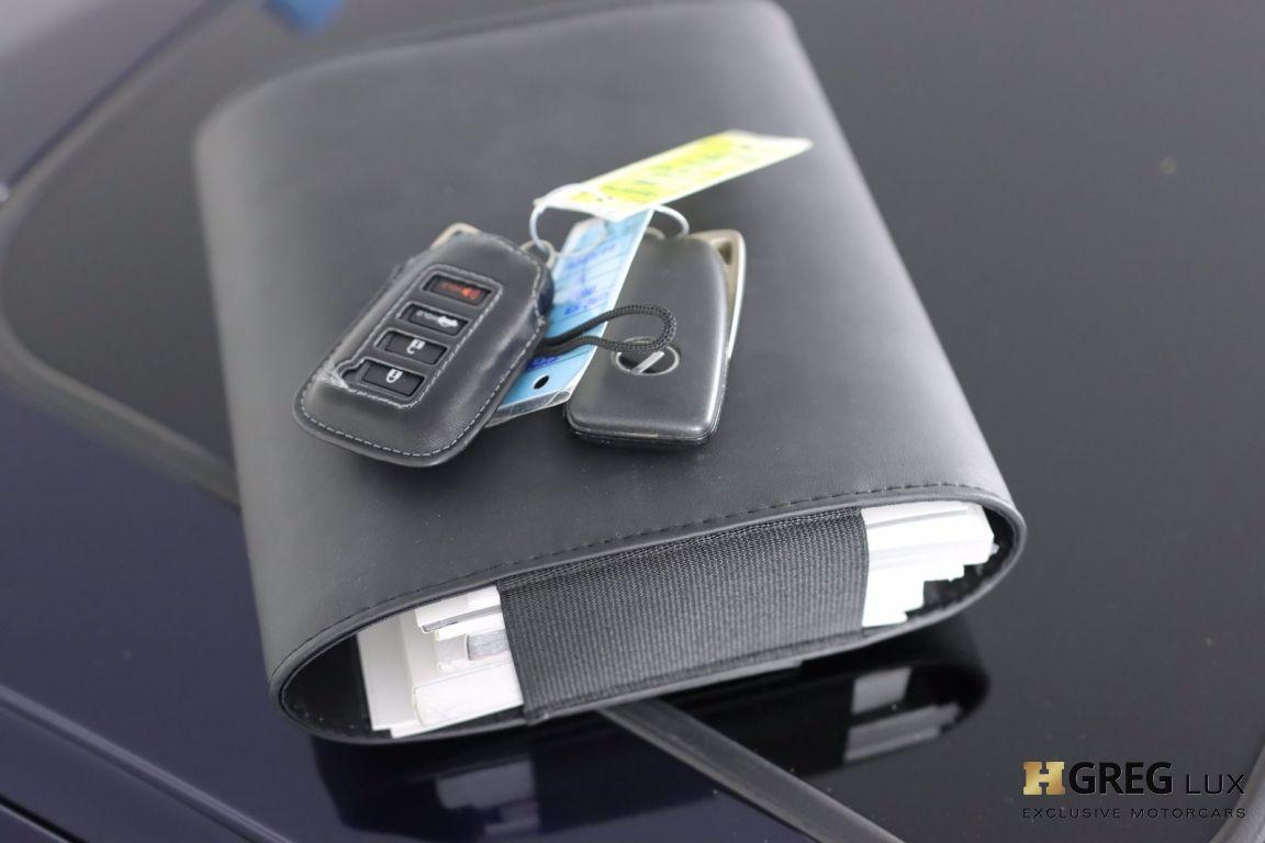2018 Lexus ES ES 350 #52