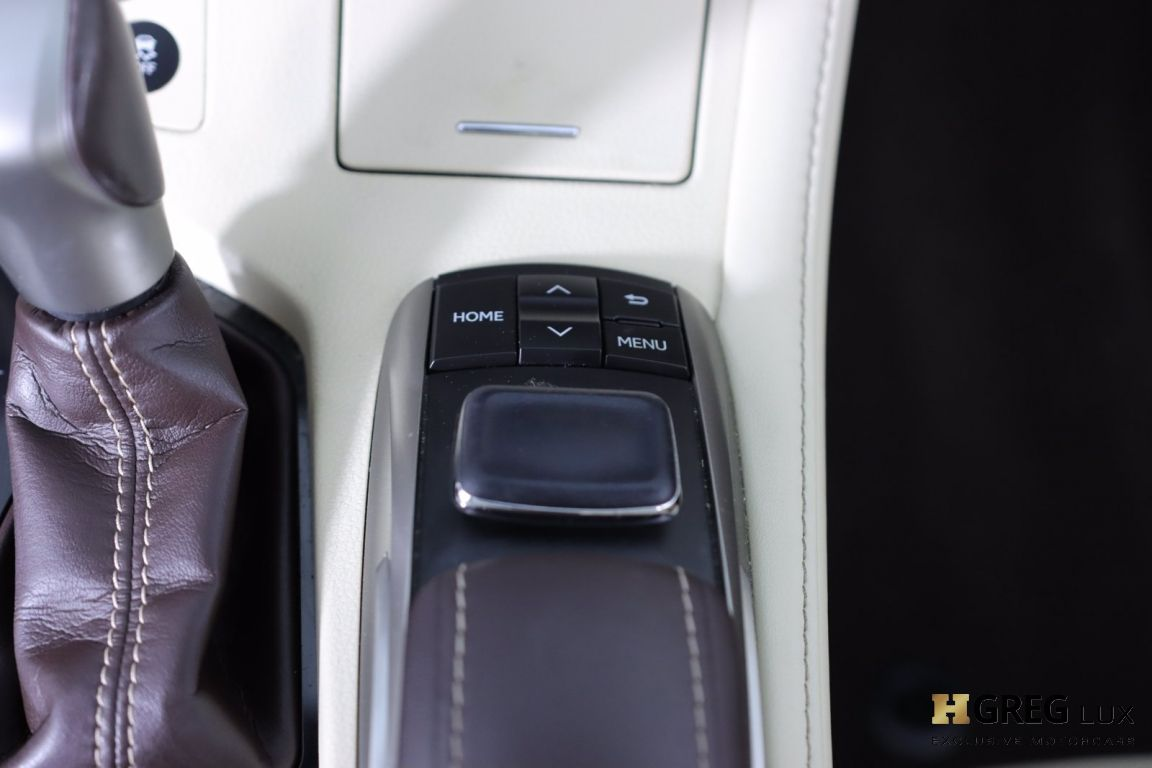 2018 Lexus ES ES 350 #45