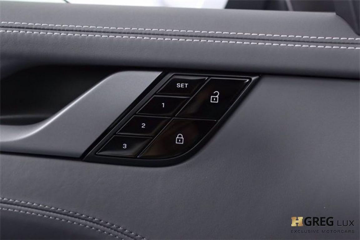 2020 Porsche 911 Carrera 4S #43