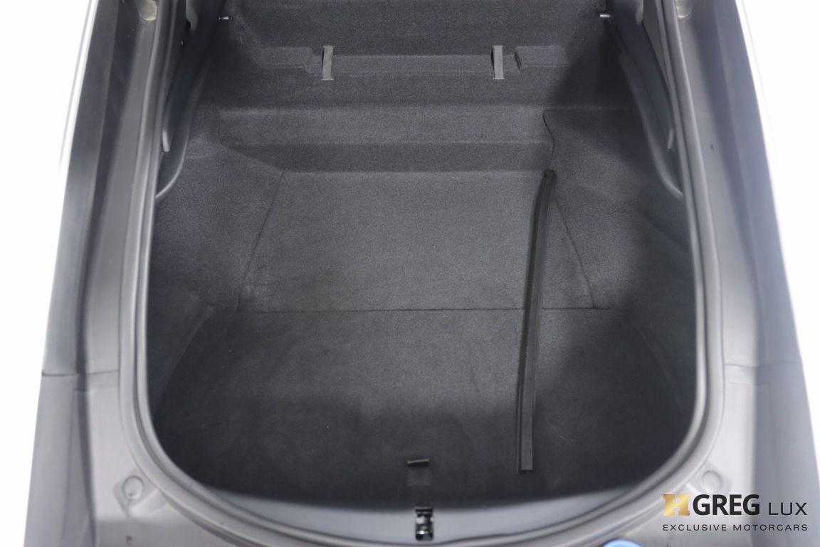 2018 Jaguar F TYPE 340HP #48