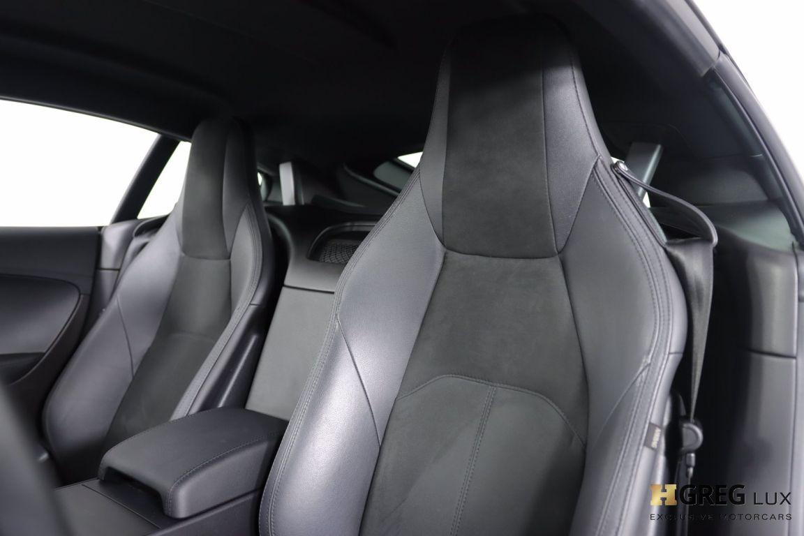 2018 Jaguar F TYPE 340HP #2