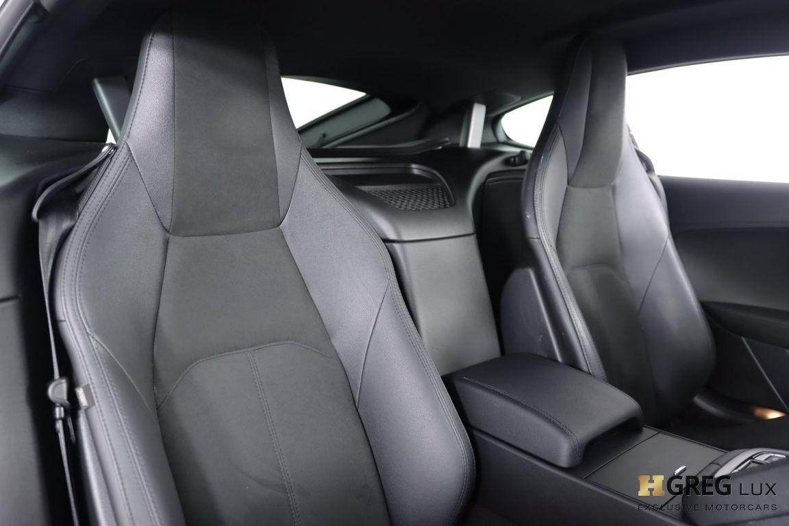 2018 Jaguar F TYPE 340HP #31