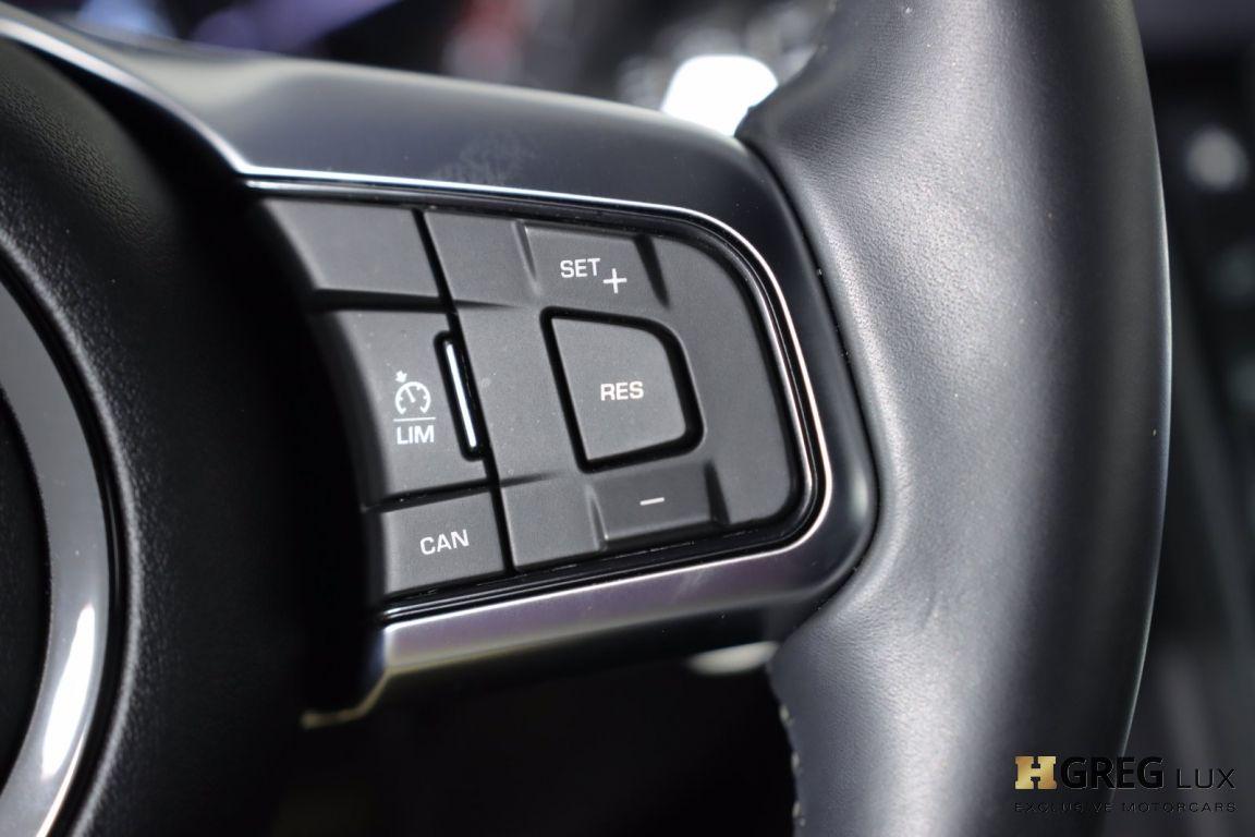 2018 Jaguar F TYPE 340HP #47