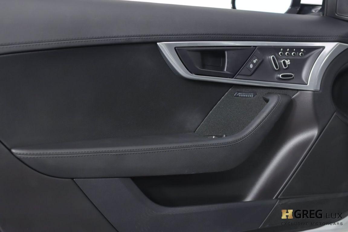 2018 Jaguar F TYPE 340HP #33