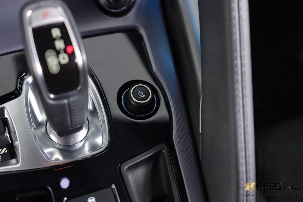 2018 Jaguar F TYPE 340HP #43