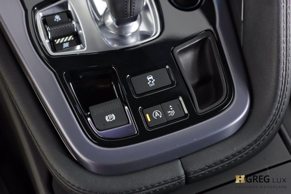 2018 Jaguar F TYPE 340HP #42