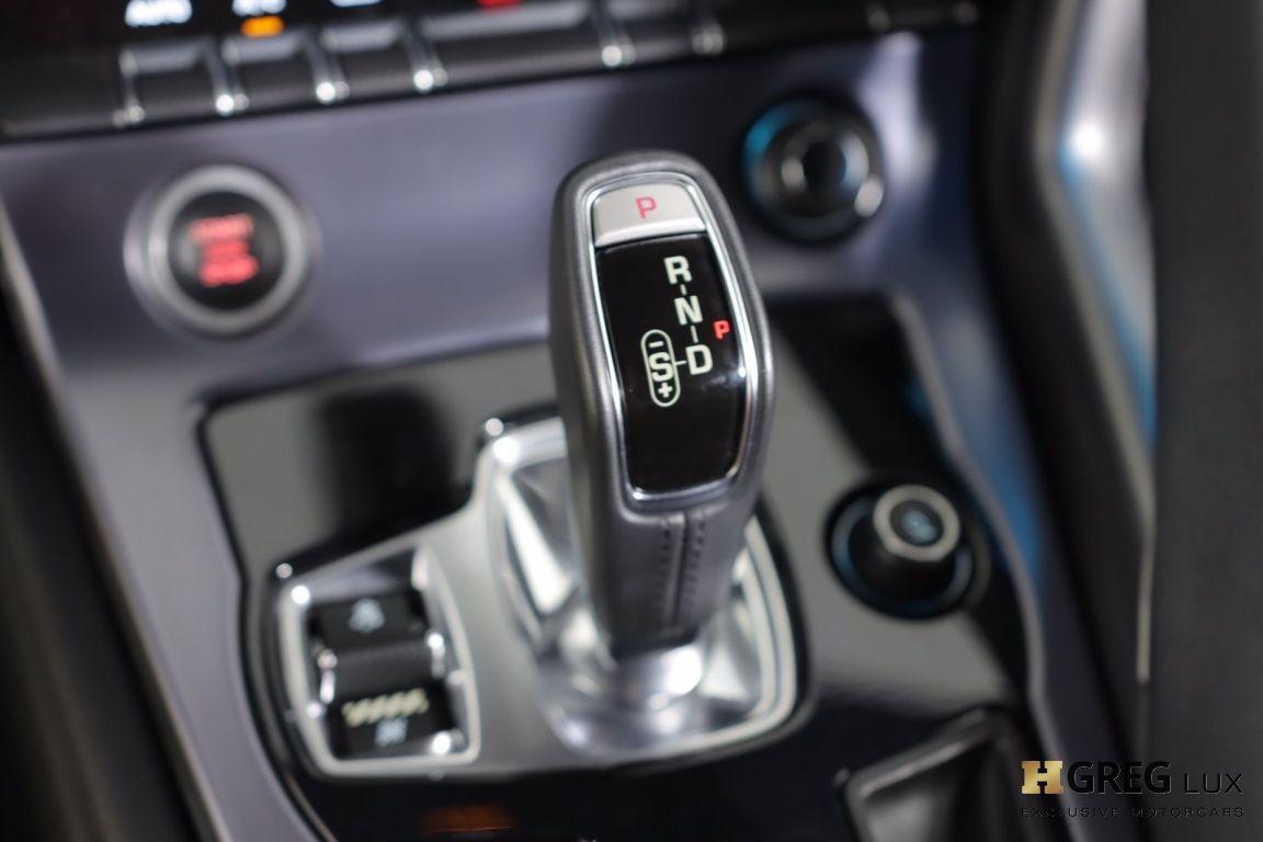 2018 Jaguar F TYPE 340HP #41