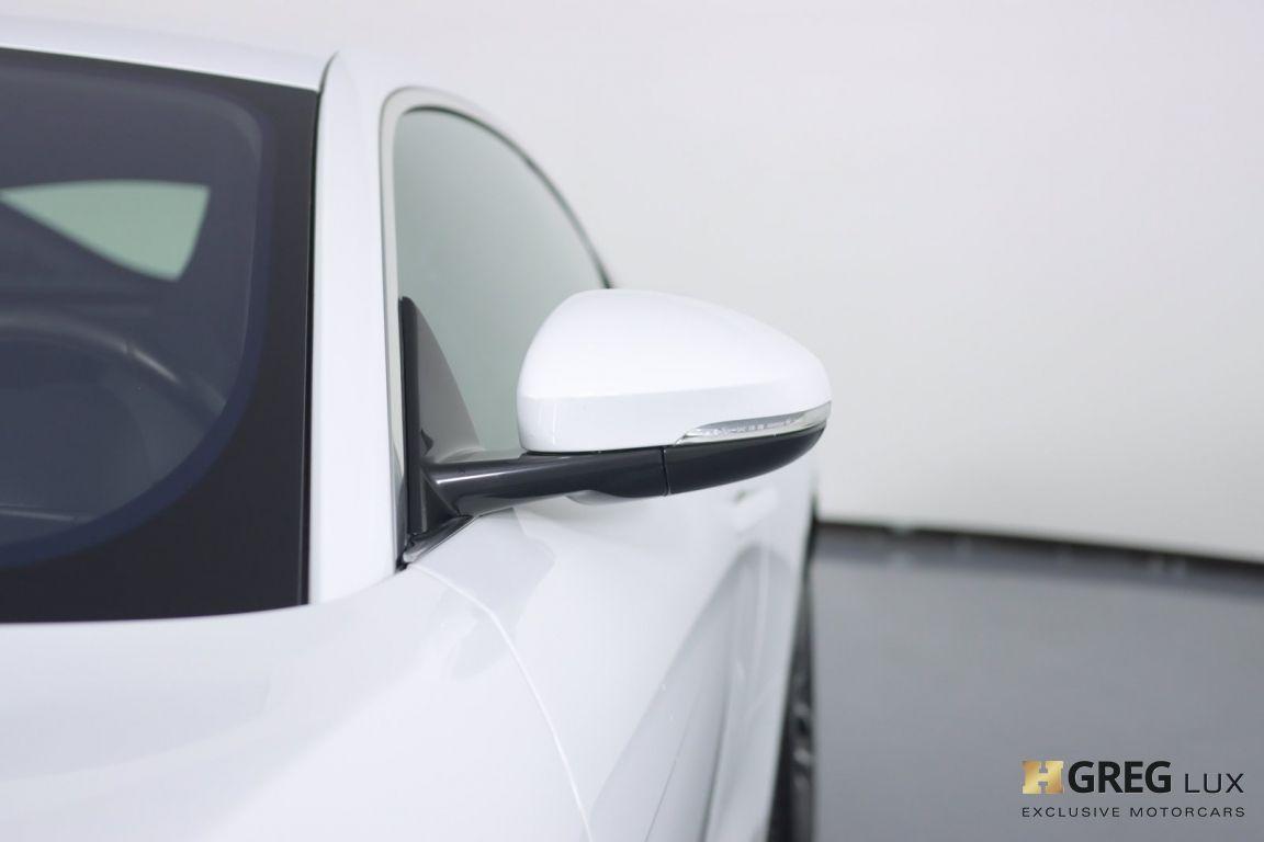 2018 Jaguar F TYPE 340HP #8