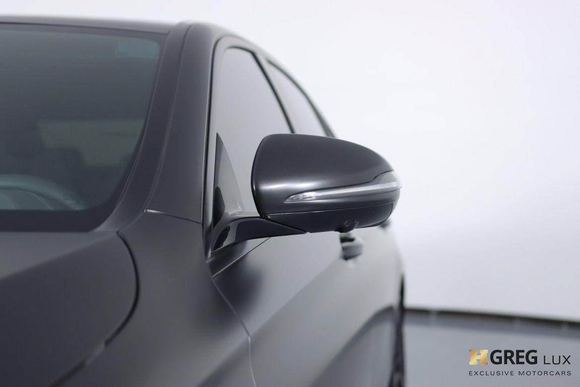 2021 Mercedes Benz E Class AMG E 53 #8