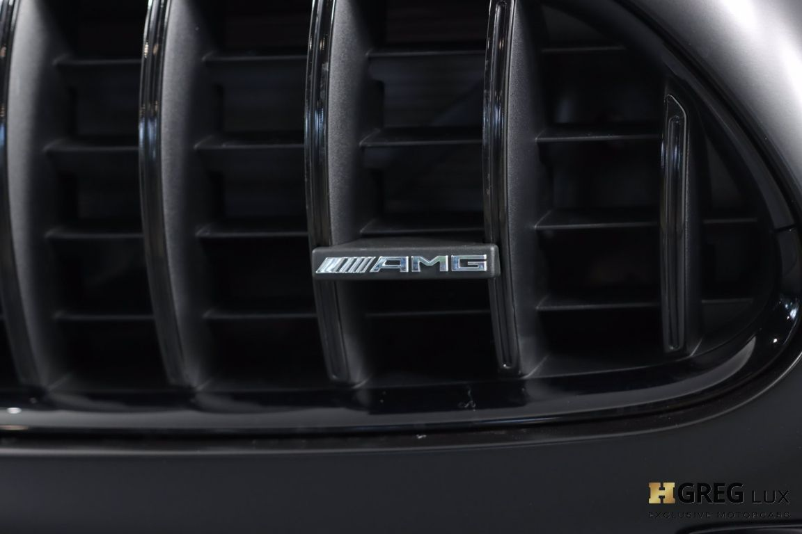 2021 Mercedes Benz E Class AMG E 53 #6