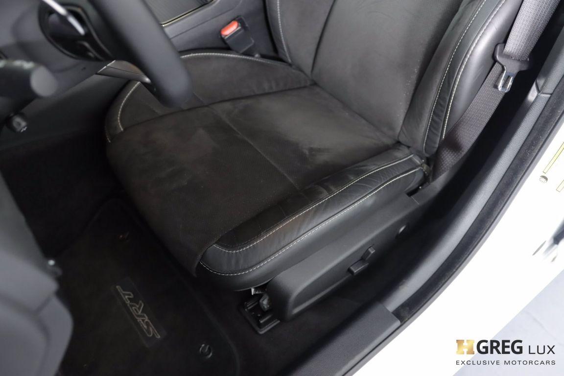 2018 Dodge Charger SRT Hellcat #31