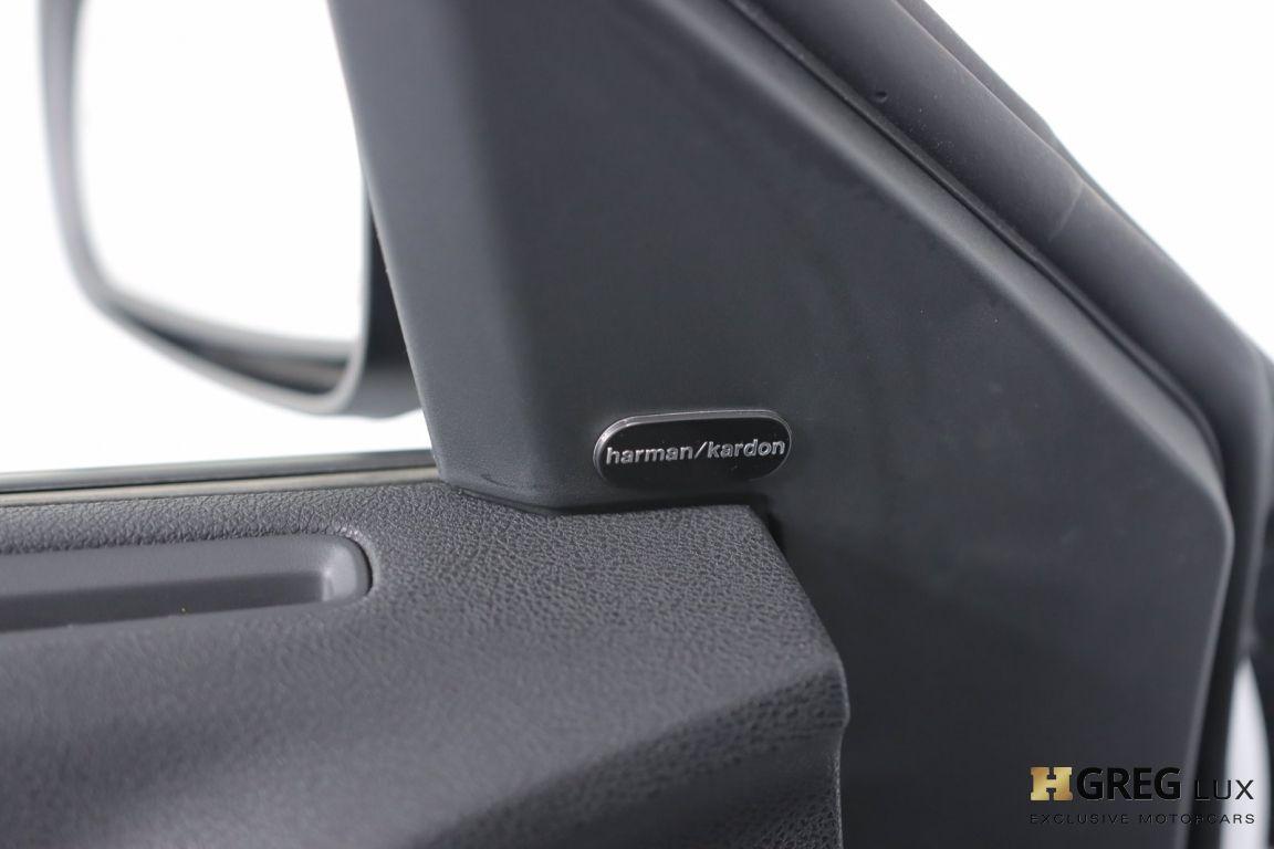 2018 Dodge Charger SRT Hellcat #40