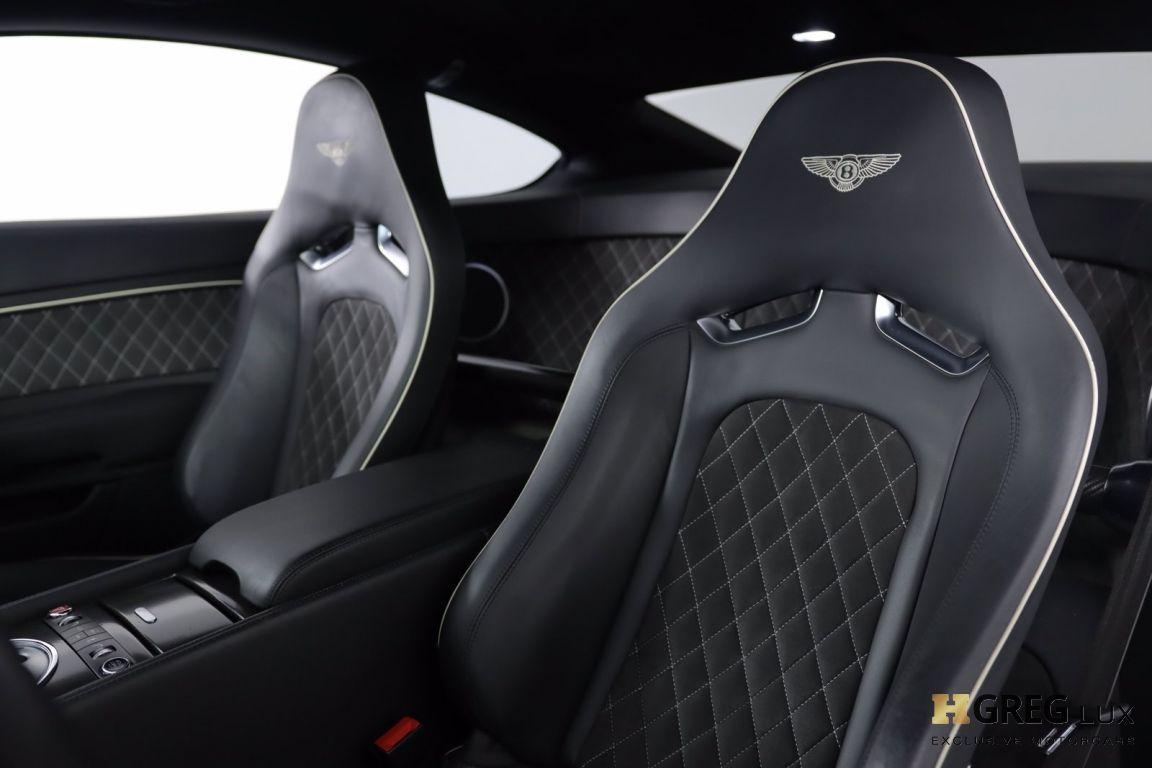 2010 Bentley Continental Supersports Supersports #2
