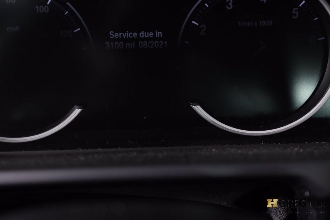 2018 BMW X6 xDrive35i #45