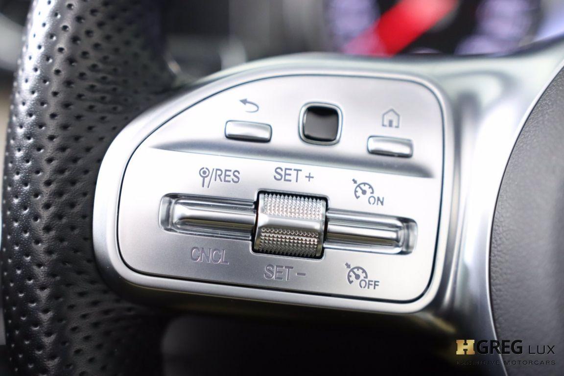 2019 Mercedes Benz E Class E 450 #50