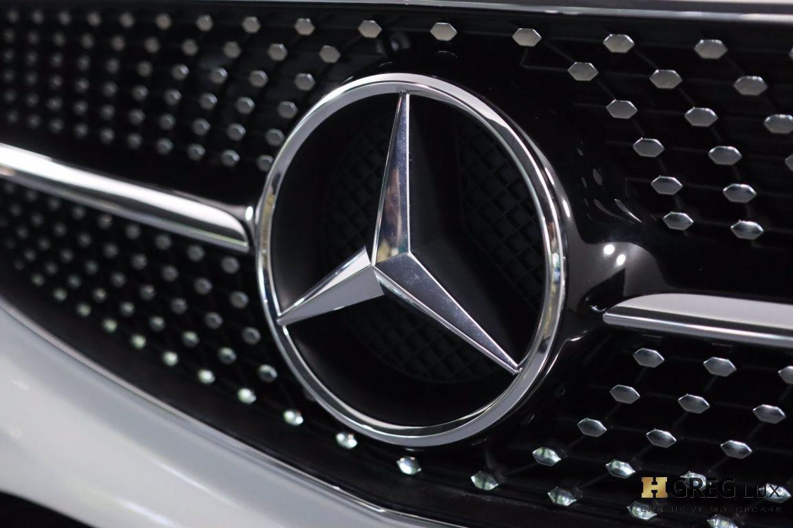 2019 Mercedes Benz E Class E 450 #7