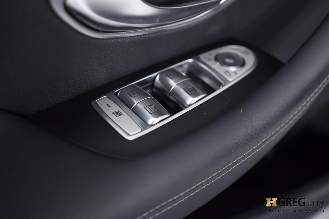 2019 Mercedes Benz E Class E 450 #38