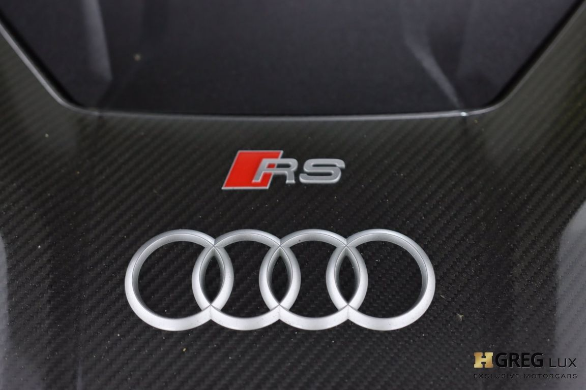 2018 Audi RS 5 Coupe 2.9T #55