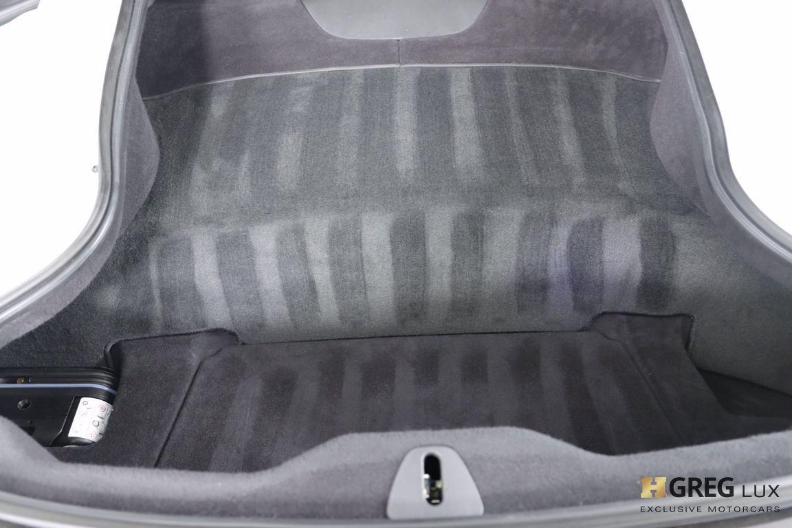 2013 Dodge SRT Viper GTS #43