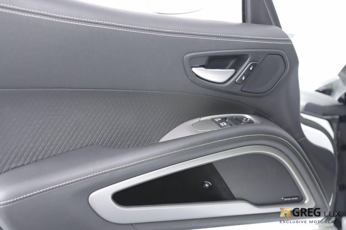 2013 Dodge SRT Viper GTS #31