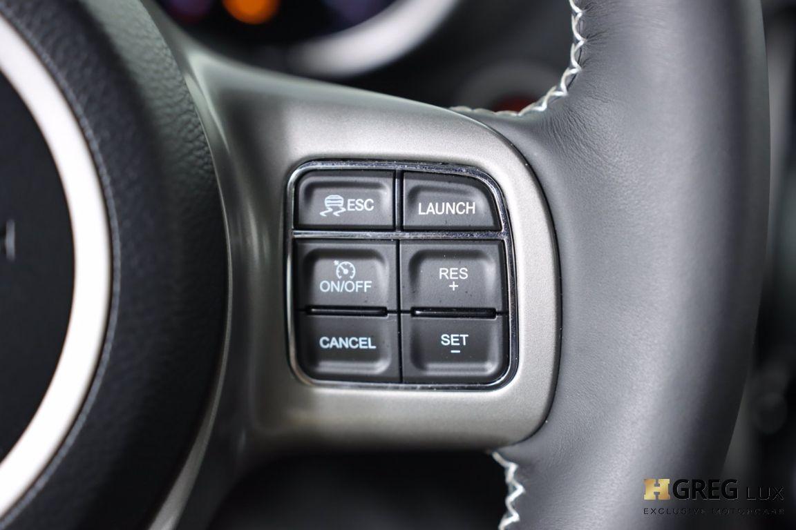2013 Dodge SRT Viper GTS #42