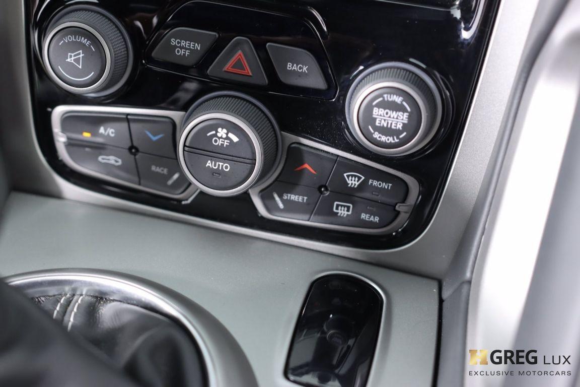 2013 Dodge SRT Viper GTS #37