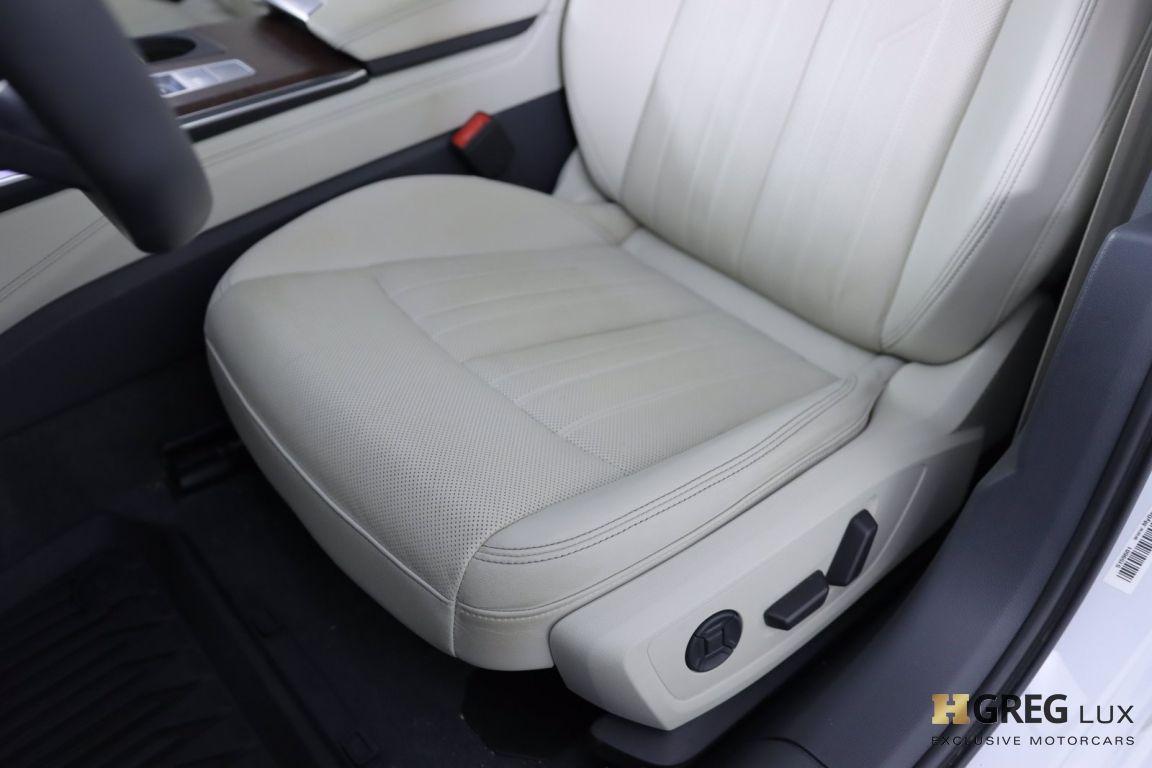 2019 Audi A6 Premium Plus #28