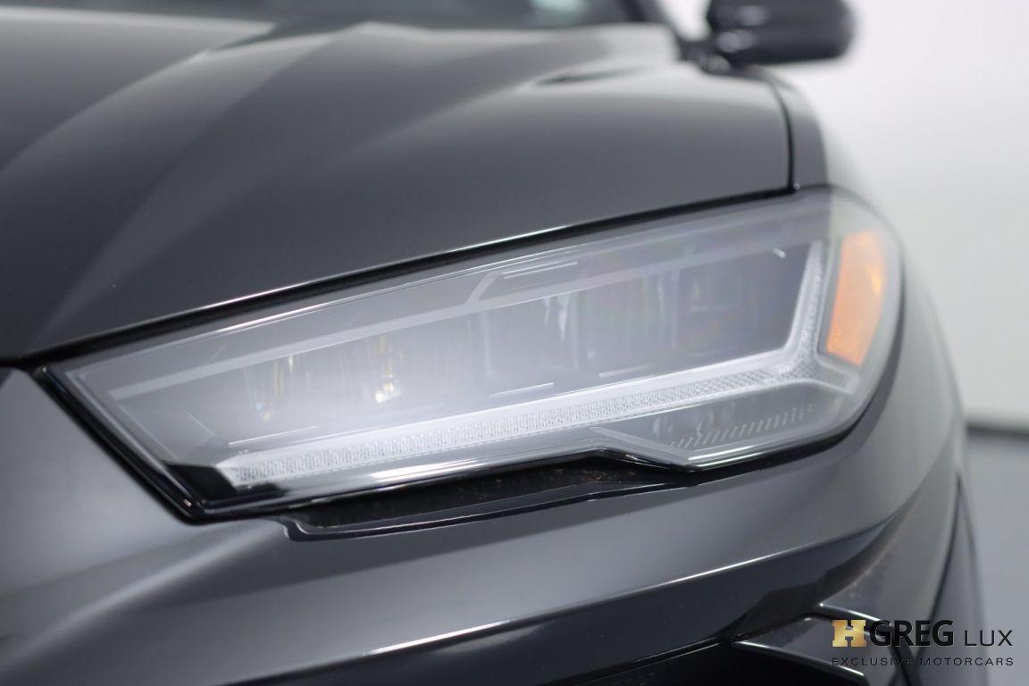 2021 Lamborghini Urus  #5