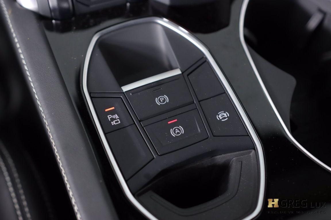 2021 Lamborghini Urus  #45