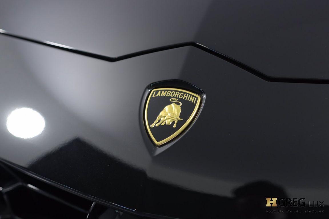 2021 Lamborghini Urus  #6