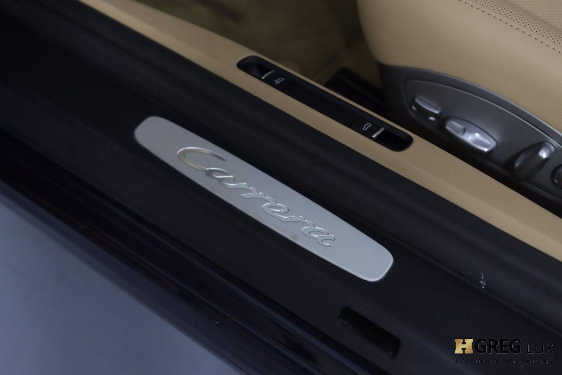 2014 Porsche 911  #42