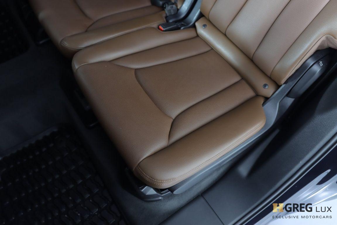 2018 Audi Q7 Premium Plus #31