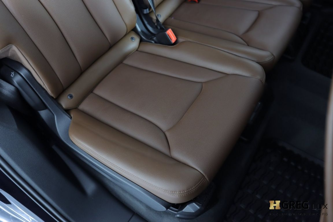 2018 Audi Q7 Premium Plus #35