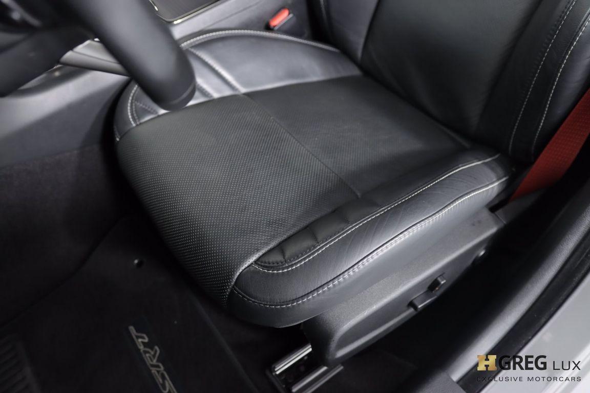 2019 Dodge Charger SRT Hellcat #31