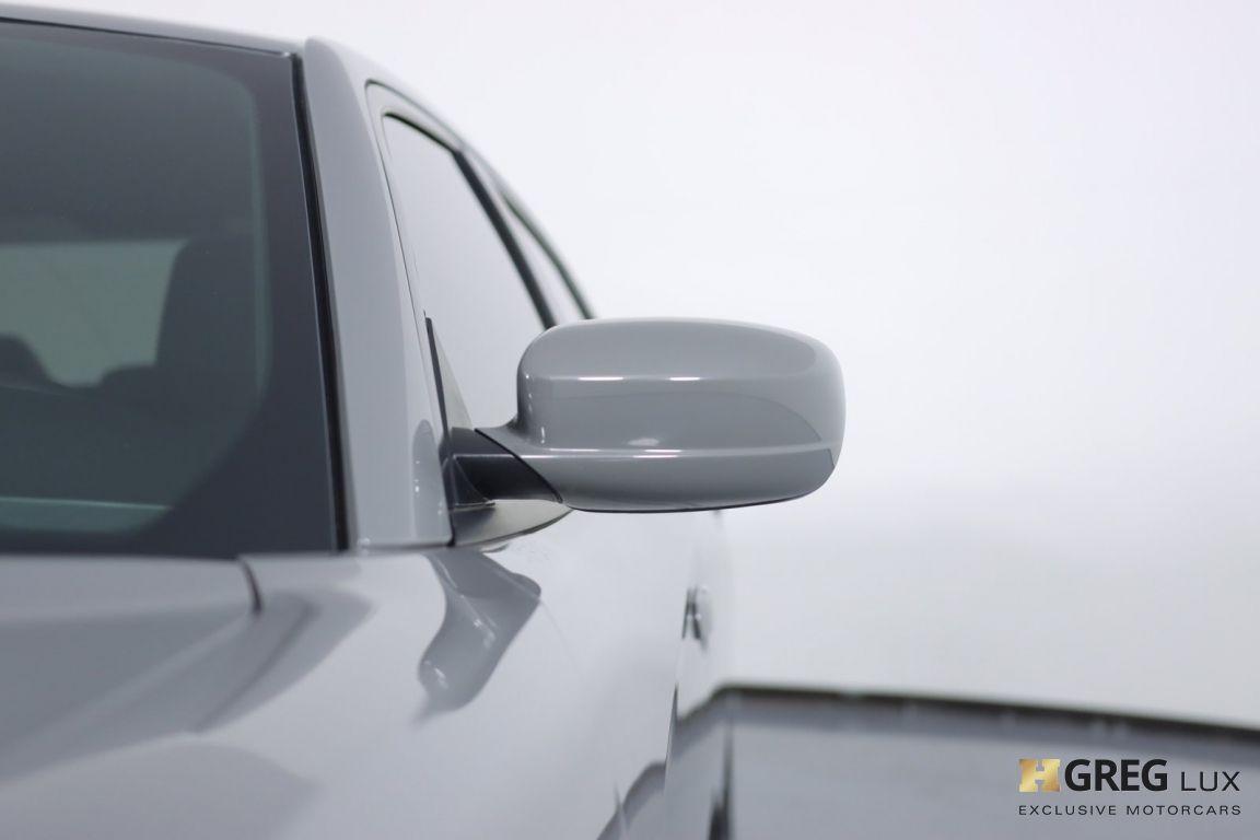 2019 Dodge Charger SRT Hellcat #8