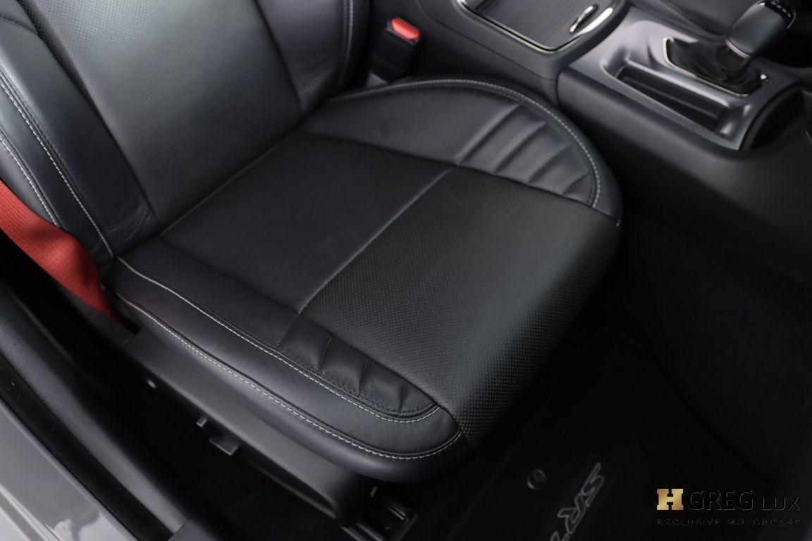 2019 Dodge Charger SRT Hellcat #35
