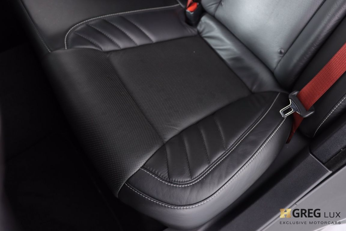 2019 Dodge Charger SRT Hellcat #33