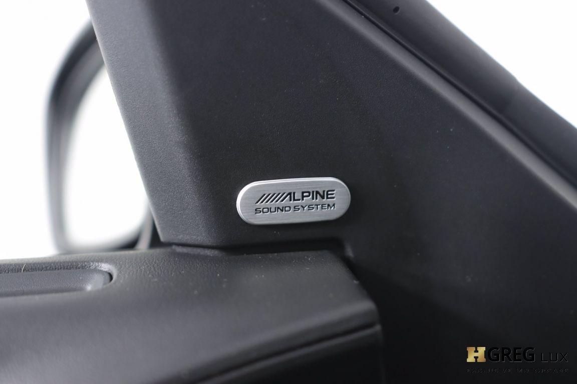 2019 Dodge Charger SRT Hellcat #40