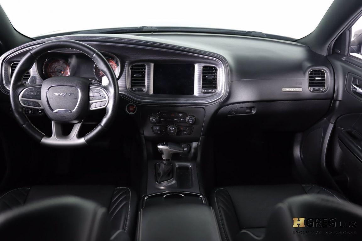 2019 Dodge Charger SRT Hellcat #51
