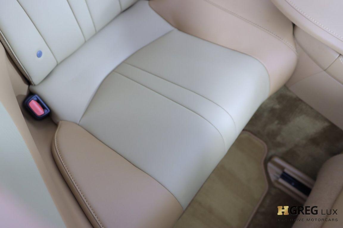 2021 Lexus LC LC 500 #37