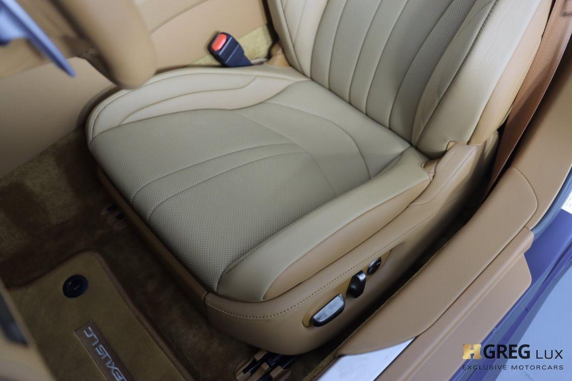 2021 Lexus LC LC 500 #31