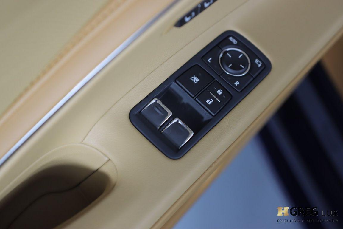 2021 Lexus LC LC 500 #39