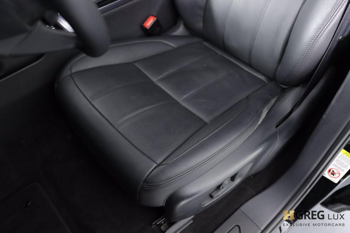 2020 Land Rover Range Rover Evoque SE #30